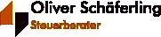 Oliver Schäferling Steuerberater